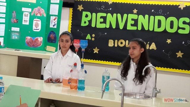 Biologia(129)