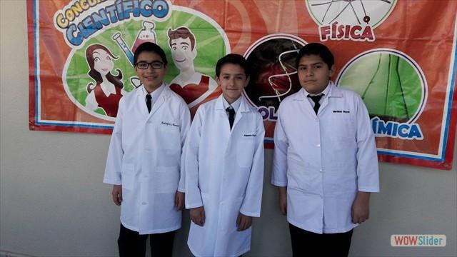 Biologia(130)