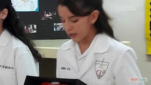 Biologia(142)