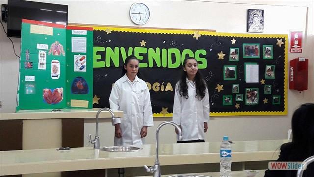 Biologia(154)