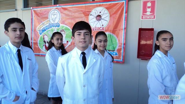 Biologia(163)