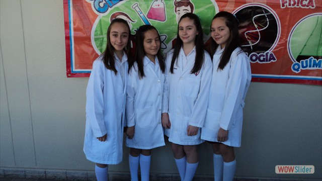 Biologia(165)