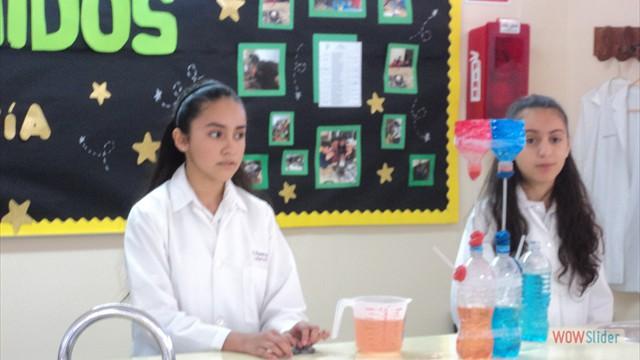Biologia(178)