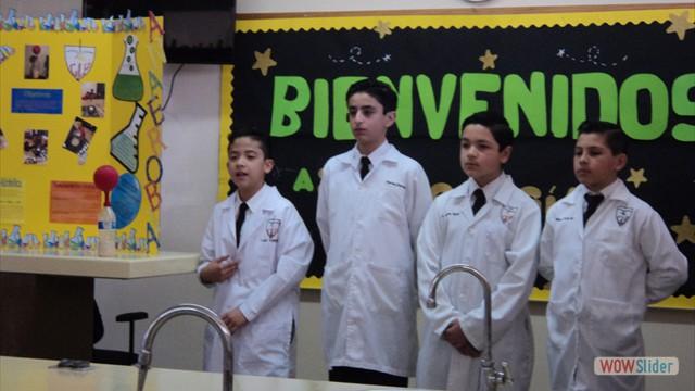 Biologia(179)