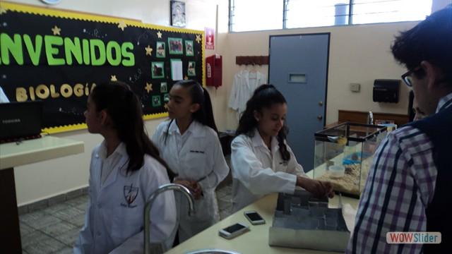 Biologia(184)