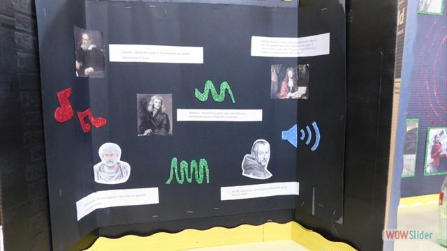 Biologia(198)